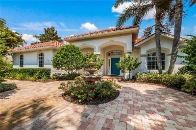 Venice FL Single Family Home For Sale: $949,900