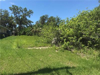 Residential Lots & Land For Sale: Lot 43 Dexter Road