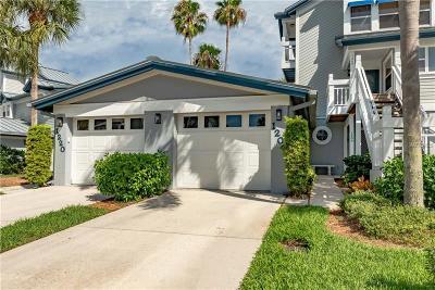 34242 Condo For Sale: 1204 Siesta Bayside Drive #1204-D