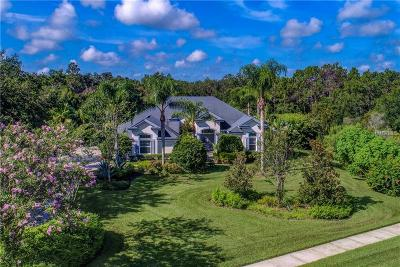 Bradenton Single Family Home For Sale: 23318 Red Robin Place
