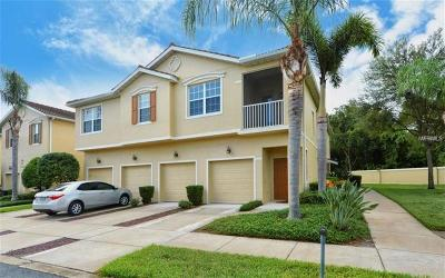 Sarasota Condo For Sale: 3729 Parkridge Circle #6-204