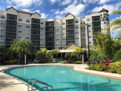 Winter Garden Condo For Sale