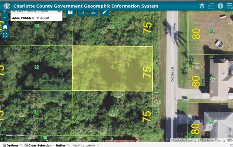 3231 Vasco Street, Punta Gorda, FL.| MLS# A4408885 | ERA ... on allegan county plot map, illinois county map, lake county map, county easement map, state of iowa county map, montgomery county school district map, monroe county map, county road map mi, delaware county street map, woodrum lake wv map, ne county map, county tract map, hale county texas district map, counties in missouri county map, county road maps south dakota, 2012 iowa city street map, county zone map, mecosta county road map, county line map, county waste trucks,