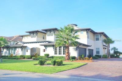 Bradenton Condo For Sale: 1013 Riverscape Street #unit b