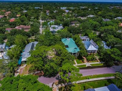 Residential Lots & Land For Sale: 2265 Mietaw Drive