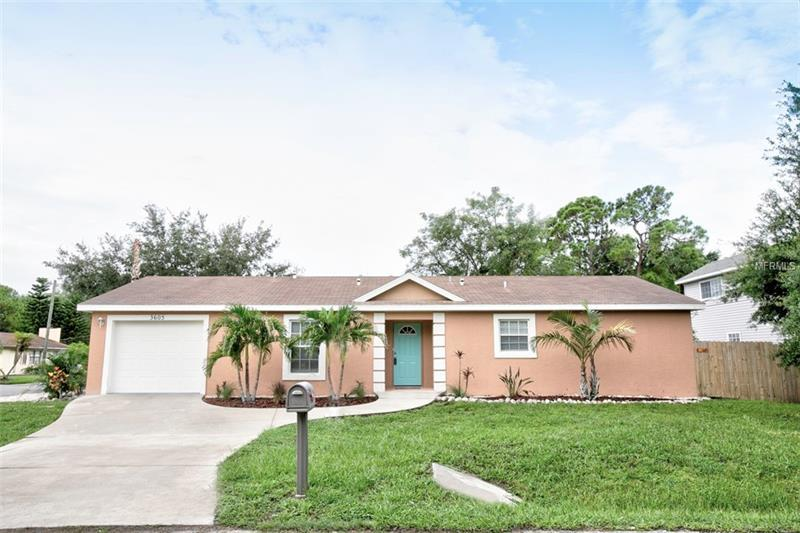 3605 2nd Avenue W Bradenton FL 34205