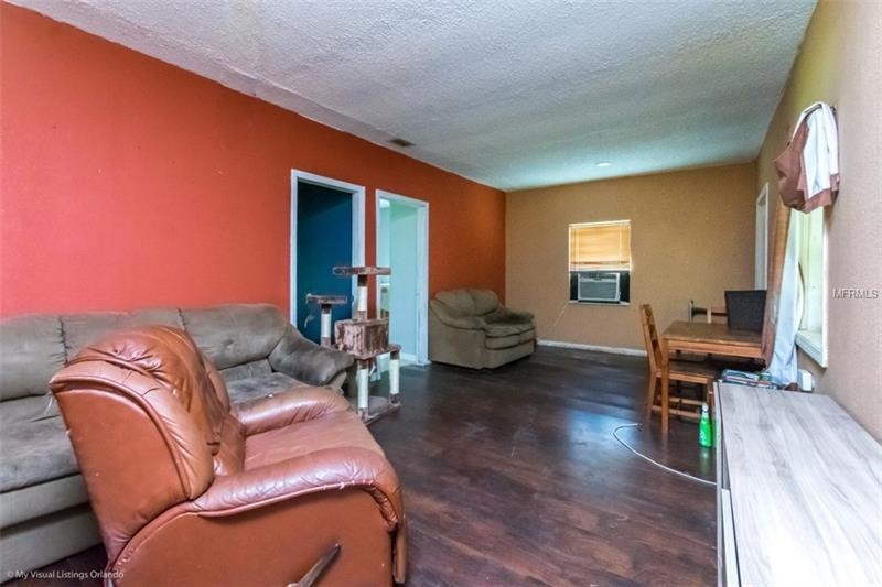 listing mls a4409797 jacob zampella 3219452273 longwood fl homes for sale - Homes For Sale In Christmas Fl