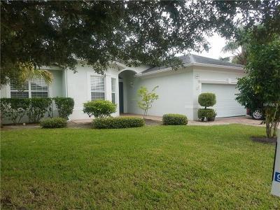 Single Family Home For Sale: 6507 37th Street E