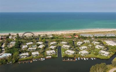 Longboat Key Rental For Rent: 6701 Gulf Of Mexico Drive #307