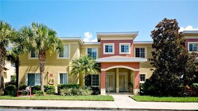 Bradenton FL Condo For Sale: $165,000