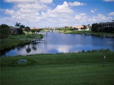 Parrish Residential Lots & Land For Sale: 11810 Rive Isle Run