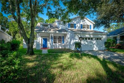 Lakewood Ranch, Lakewood Rch, Lakewood Rn Single Family Home For Sale: 12254 Hollybush Terrace