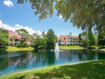 Sarasota Condo For Sale: 4134 Central Sarasota Parkway #1721