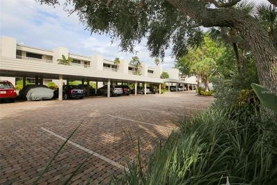 Longboat Key Rental For Rent: 5757 Gulf Of Mexico Drive #300