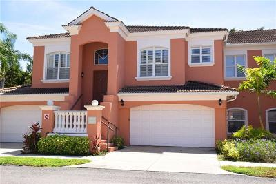 Bradenton FL Condo For Sale: $739,000