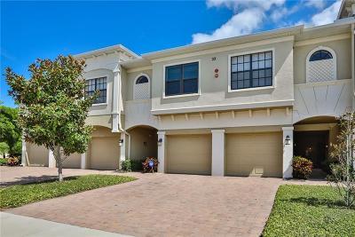 Bradenton FL Condo For Sale: $220,000