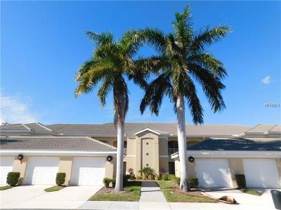 Bradenton FL Condo For Sale: $219,900