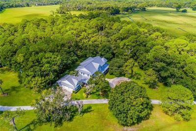 Residential Lots & Land Pending: 1201 Cowpen Lane