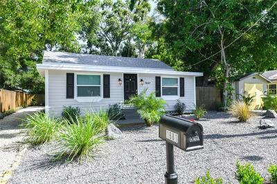 Single Family Home For Sale: 1681 8th Street