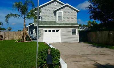 Single Family Home For Sale: 5102 Moeller Ave