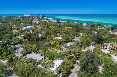 Residential Lots & Land For Sale: 4510 Higel Avenue