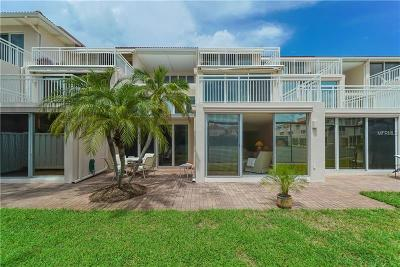 Longboat Key Rental For Rent: 5055 Gulf Of Mexico Drive #415