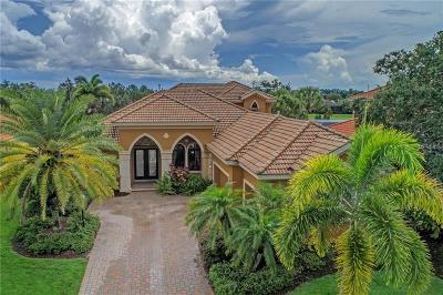 Lakewood Ranch Single Family Home For Sale: 7415 Mizner Reserve Court