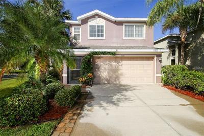 Bradenton Single Family Home For Sale: 7070 Chatum Light Run