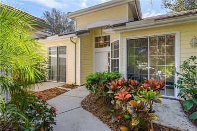University Park FL Rental For Rent: $4,500