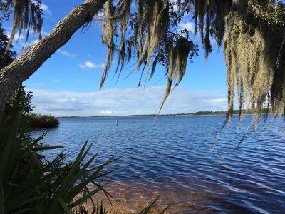 Myakka City Residential Lots & Land For Sale: 23735 County Road 675