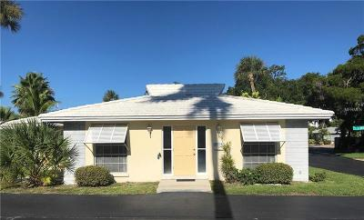 Villa For Sale: 1208 Moonmist Circle #M-7