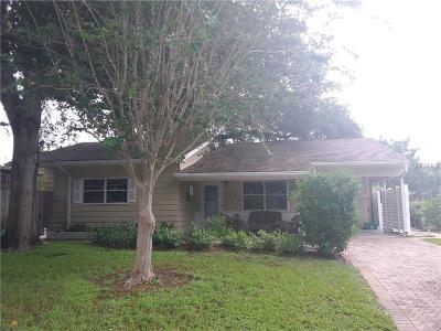 Sarasota FL Rental For Rent: $1,700