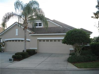 Lakewood Ranch, Lakewood Rch, Lakewood Rn Single Family Home For Sale: 7062 Woodmore Terrace