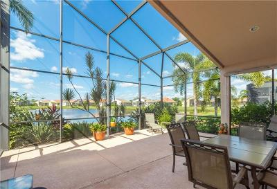 Sarasota FL Rental For Rent: $4,300
