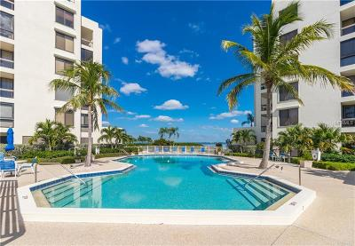 Longboat Key FL Rental For Rent: $4,800