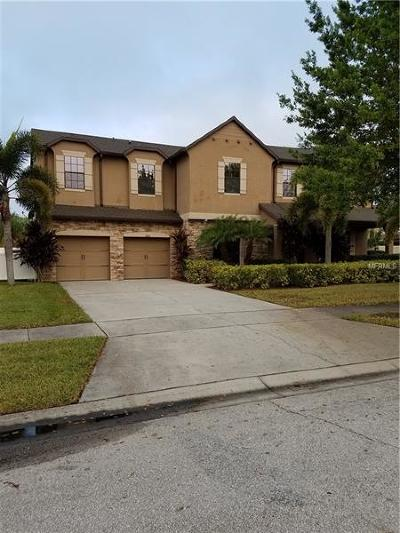 Saint Cloud FL Single Family Home For Sale: $375,000