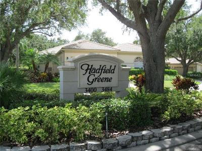 Sarasota FL Rental For Rent: $3,800