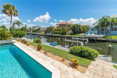 Longboat Key FL Rental For Rent: $15,000
