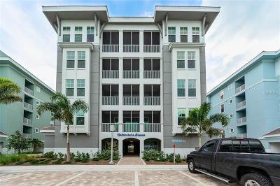 Bradenton FL Rental For Rent: $850