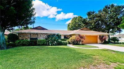 Bradenton Single Family Home For Sale: 6515 29th Avenue W