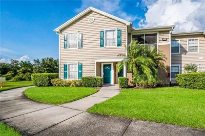 Lakewood Ranch FL Condo For Sale: $194,000