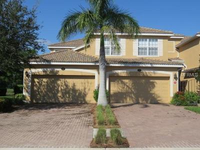Rental For Rent: 510 Winding Brook Lane #101