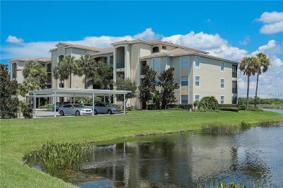 Bradenton FL Rental For Rent: $3,600