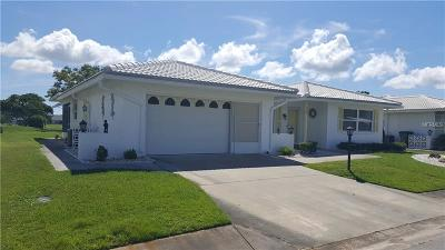 Bradenton FL Rental For Rent: $2,000