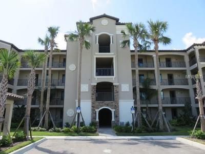 Rental For Rent: 16804 Vardon Terrace #401