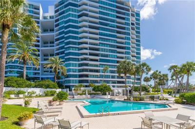 Rental For Rent: 888 Blvd Of The Arts #302