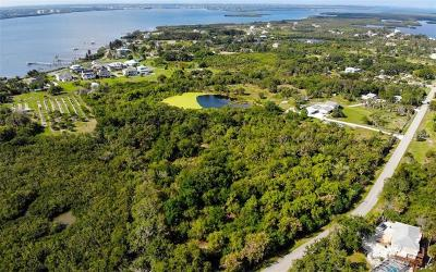 Collier County, Lee County, Hendry County, Charlotte County, Desoto County, Glades County, Sarasota County, Manatee County Residential Lots & Land For Sale: 1450 Bayshore Drive
