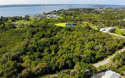 Collier County, Lee County, Hendry County, Charlotte County, Desoto County, Glades County, Sarasota County, Manatee County Residential Lots & Land For Sale: 1460 Bayshore Drive