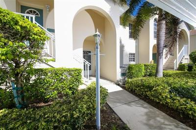 Sarasota Condo For Sale: 4245 Breezeway Boulevard #2511-B2