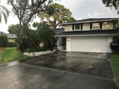 Englewood, Lakewood Ranch, Longboa, Longboat, Longboat Key, Manasota Key, Myakka City, Nokomis, North Port, North Port-venice, North Venice, Osprey, Sara, Sarasota, Siesta Key, Venice Single Family Home For Sale: 3954 Breezemont Drive